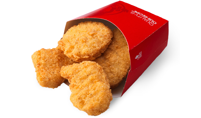 Chicken_Nuggets image