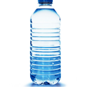 Water-Bottle image