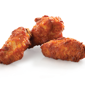 chicken_wings image