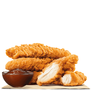 Chicken_Strips image