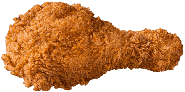sf chicken piece image