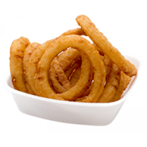 onion-rings image