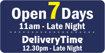 open times image